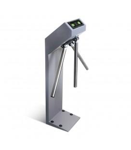 PERCo TTR-07.1G Турникет-трипод с автоматическими планками Антипаника