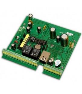 PERCo AC02 1-01 Конвертер интерфейса считывателей