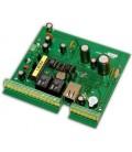 PERCo-AC02 1-01 Конвертер интерфейса считывателей