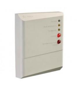 PERCo AC02 1-02 Конвертер интерфейса считывателей