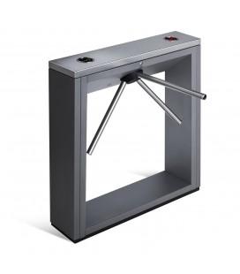 PERCo TTD-03.2G Турникет тумбовый сталь, покрытие «муар»