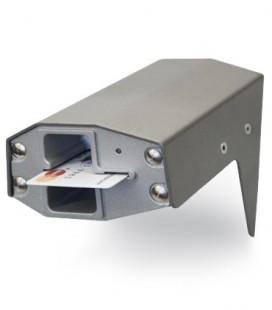 PERCo-RMC01 Считыватель банковских карт с чипом