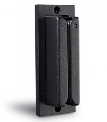PERCo-RM-3VR Считыватель