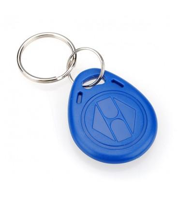EMM Key (EM-Marin) Бесконтактный брелок