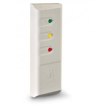 PERCo-CL05.1 Контроллер замка со считывателем для карт EMM/HID