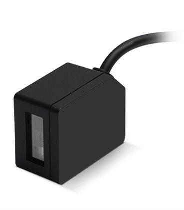 Сканер штрихкодов Mertech N200 P2D