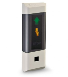 PERCo AI01 Выносной блок индикации с ИК-приемником