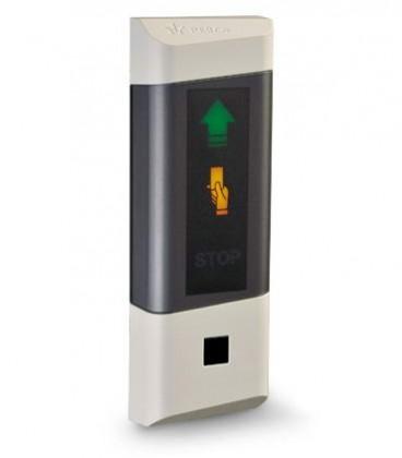 PERCo-AI01 Выносной блок индикации с ИК-приемником