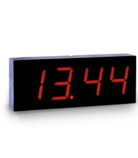 PERCo AU05 Табло системного времени