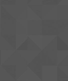 С 14 августа снижены цены на ПО PERCo-WEB